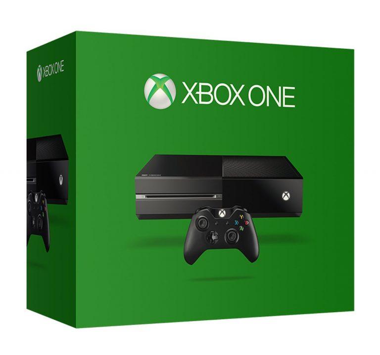 Xbox One no es el único que ofrece streaming