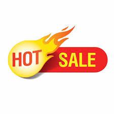 El regalo del día de las madres está en Hot Sale