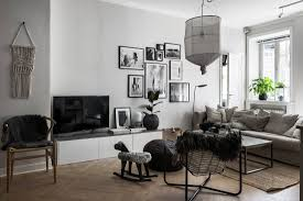 Color gris en tu hogar experimenta nuevas ideas