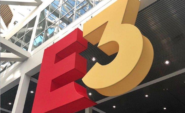 E3 en la mira por empresas invitadas como EA