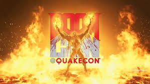QuakeCon tiene detalles de Fallout 4 y DOOM