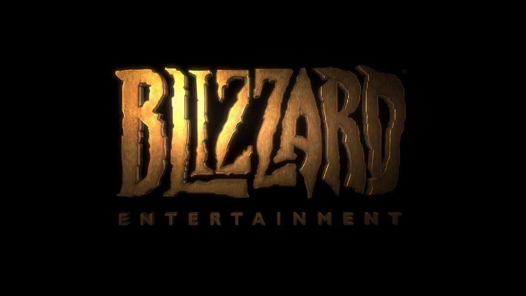 Se especula que Blizzard estará en gamescom 2019