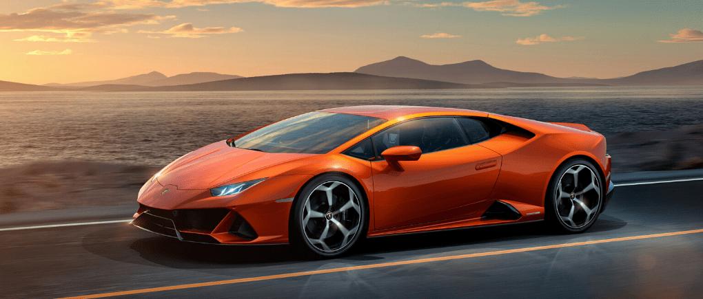 Mejores marcas de neumáticos 2020
