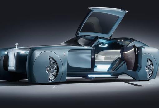 Cobertura de coche eléctrico