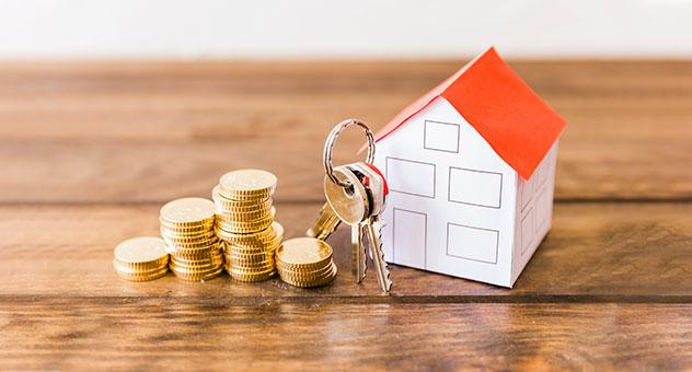 Consejos antes de solicitar tu hipoteca