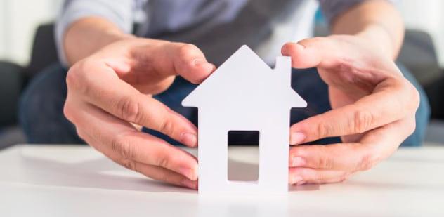Conoce las hipotecas a tipo variable