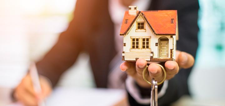 Conoce los 3 tipos de crédito Hipotecario