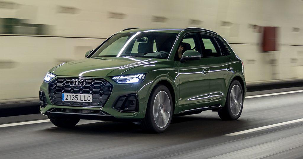 Los 10 mejores autos para comprar ahora