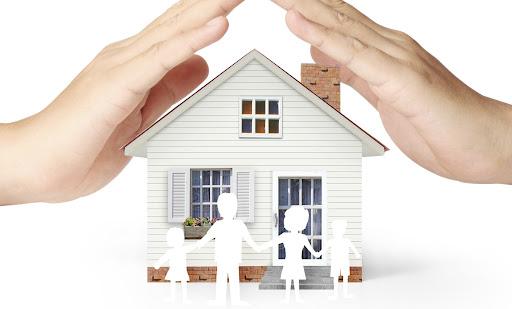 Tipos de hipotecas y cómo funcionan