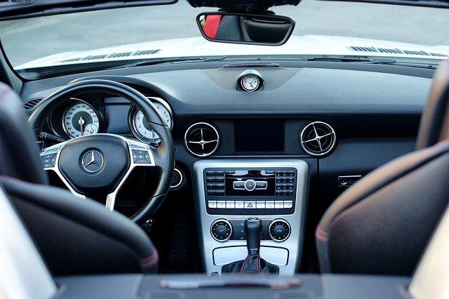 Autos nuevos 2021
