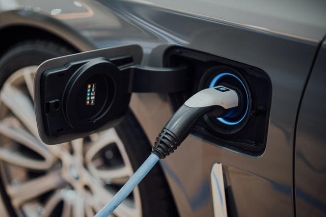 Los mejores coches eléctricos en México