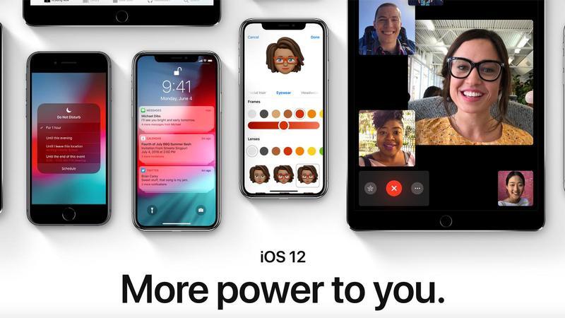 Todas las funciones de Siri