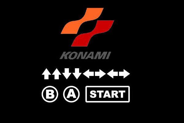 Konami arrancó el 2019 de manera muy extraña