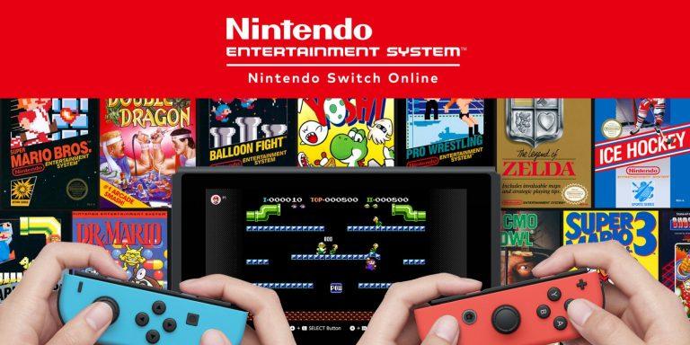 Los juegos virtuales pueden salvar a Nintendo