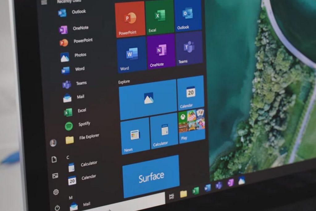 ¿Windows perderá su reino en 2019?