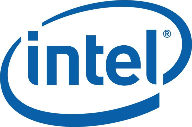 Windows 10 y Skylake son las nuevas novedades de Intel