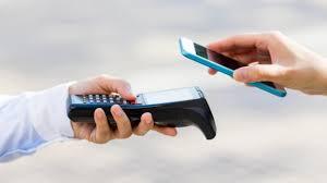Los dispositivos móviles cambian las formas