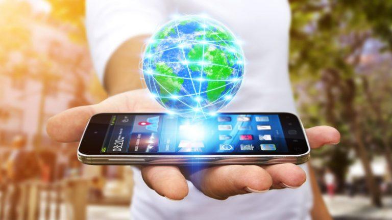 La importancia del celular en el mundo