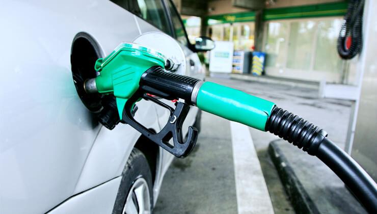 Consejos para cuidar el gasto de gasolina para tu carro
