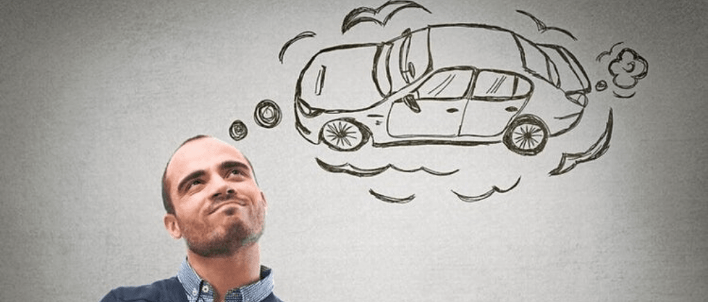 Ideas de ahorro para comprar un auto