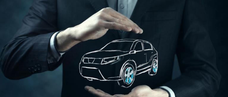 Cómo comprar un seguro de carro