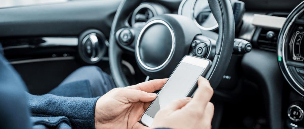Un seguro de auto y sus políticas