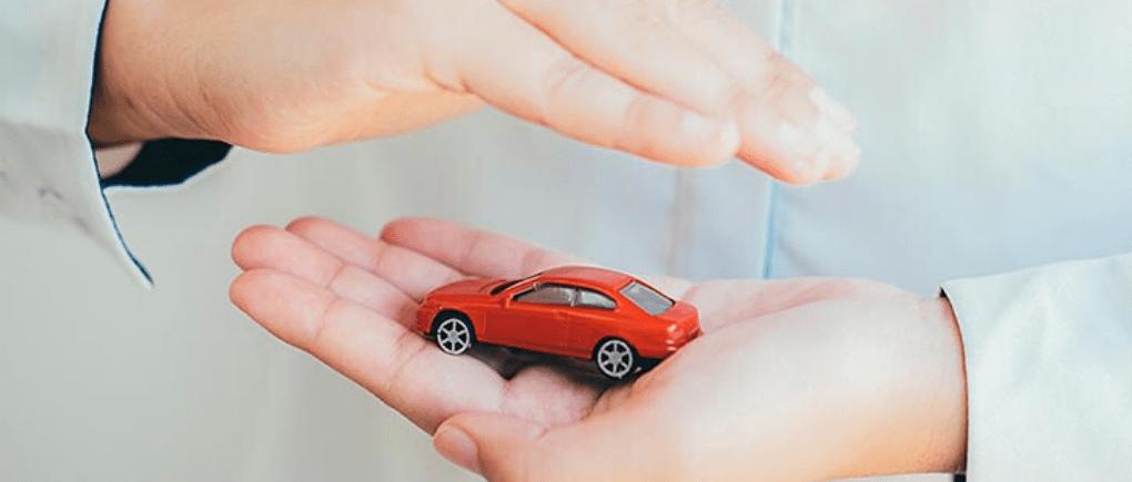 Conoce los seguros de auto
