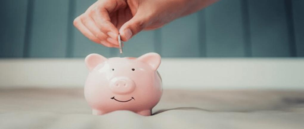 Conoce como ahorrar para tu jubilación