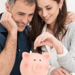 Aprende a ahorrar