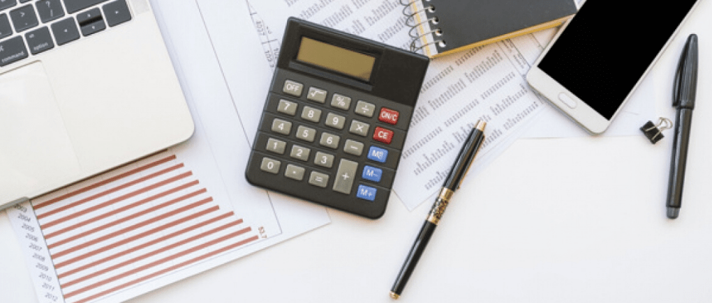 Clase de educación financiera