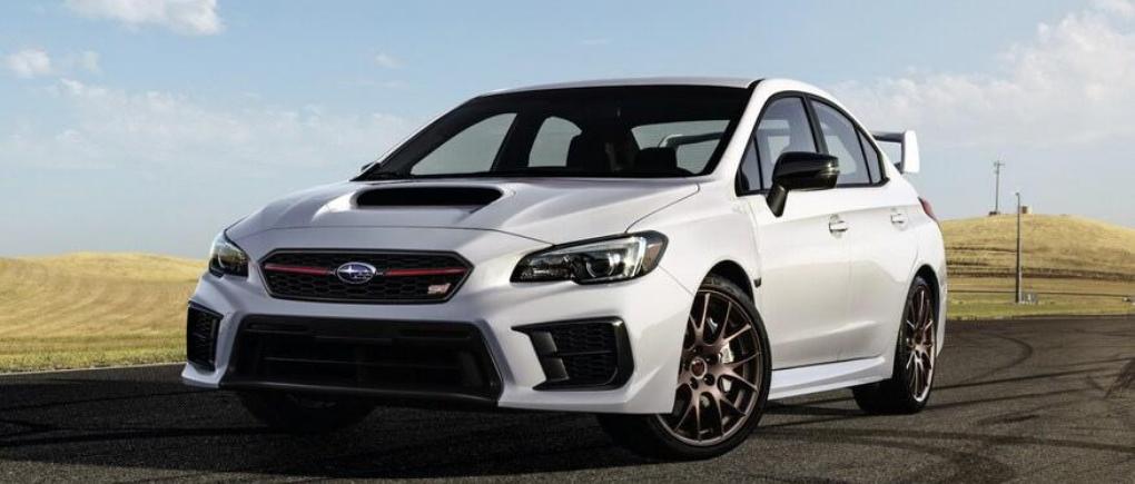 Top 5 de los carros más seguros de 2020
