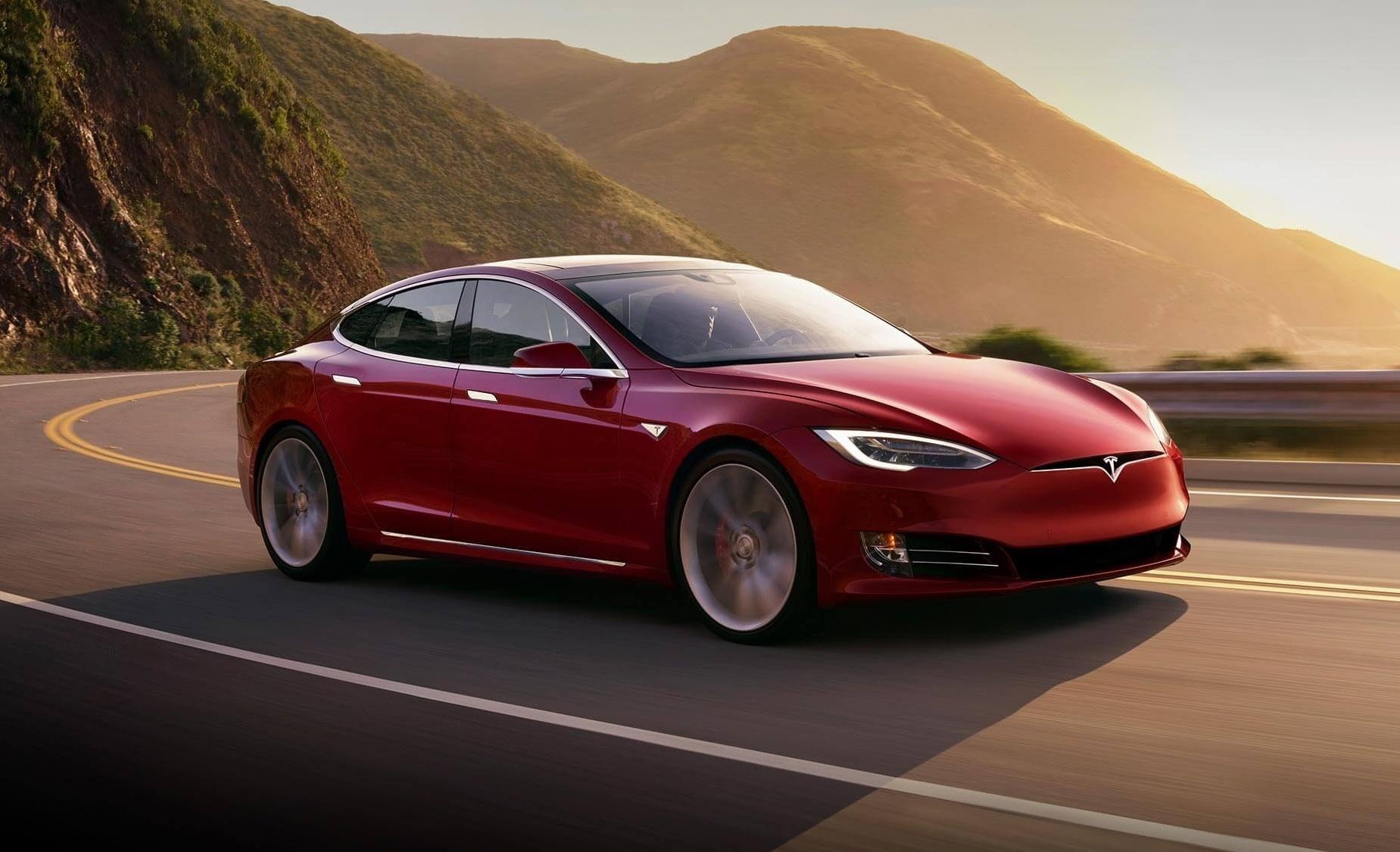 Son peligrosos los coches eléctricos