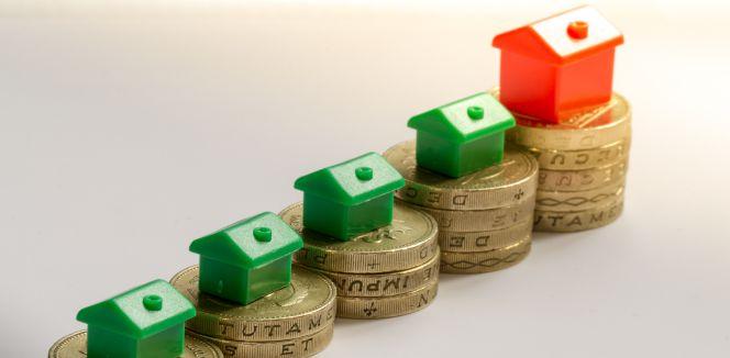 Quieres solicitar una hipoteca
