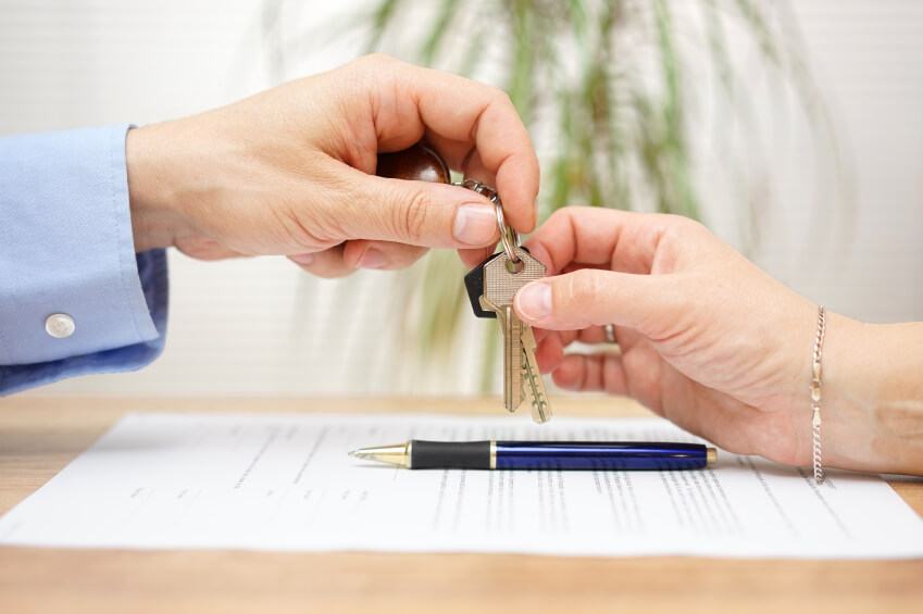 5 consejos para encontrar los mejores prestamistas