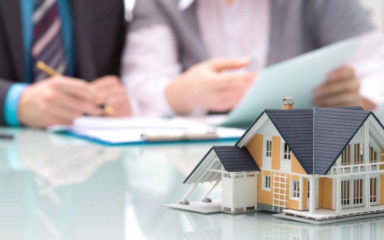 Cómo elegir la mejor hipoteca en 2021