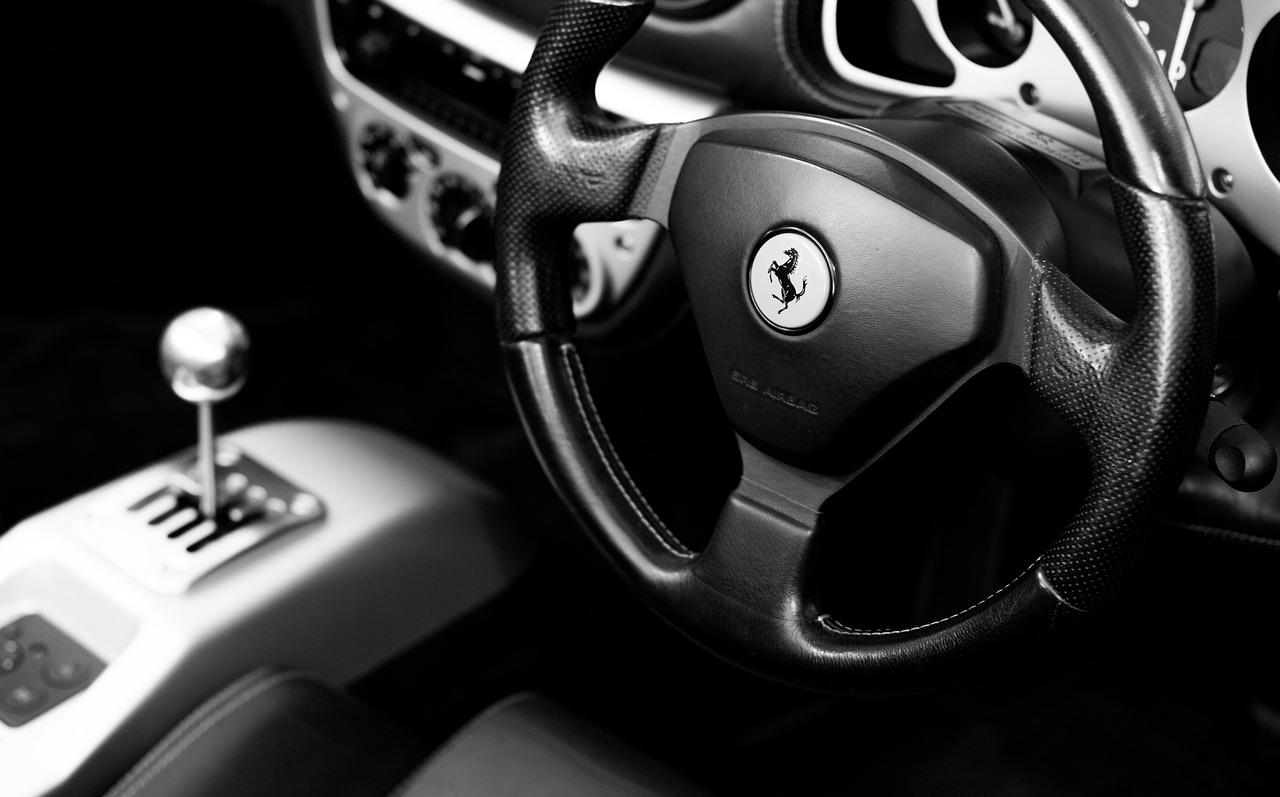 Tipos de seguros para autos