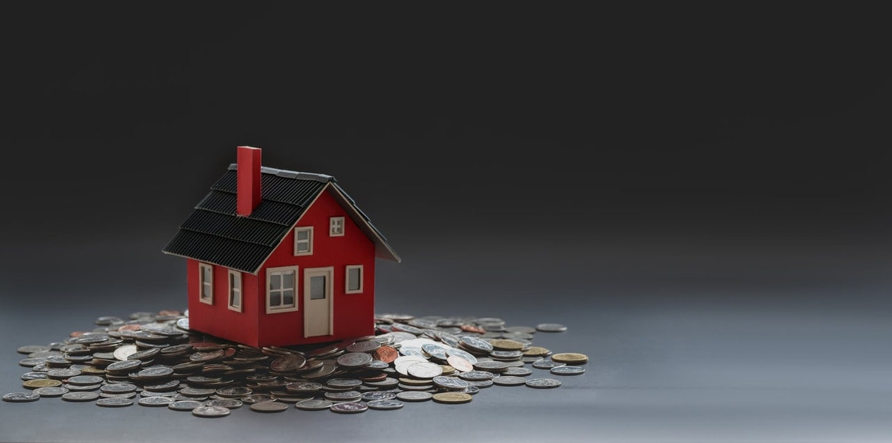 Tipos de interés hipotecarios