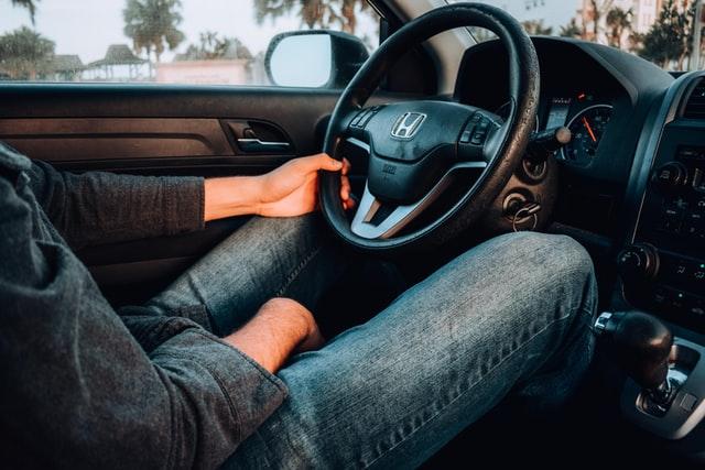 Todo sobre seguros de autos