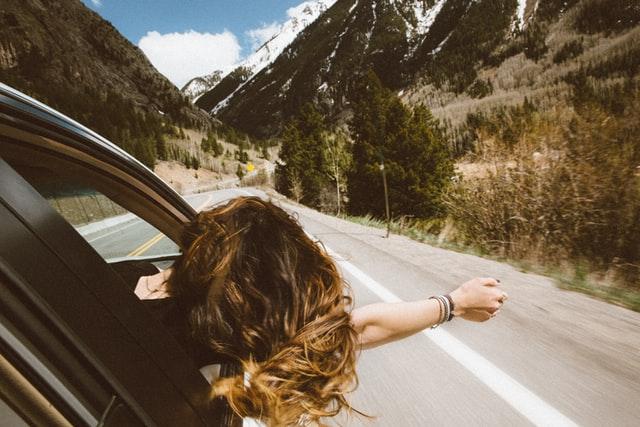 6 razones por las que necesitas un seguro